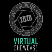 2020 Battle of the Teal Annual Showcase
