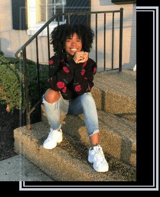 Call for Writers: Black Girl, White School