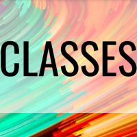 Cuyahoga Valley Art Center - Summer Classes