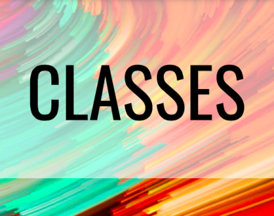 Cuyahoga Valley Art Center - Summer Classes