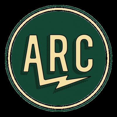 Akron Recording Company
