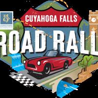 Cuyahoga Falls Road Rally