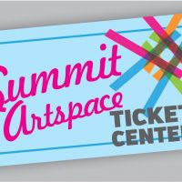 Tickets for Summit Artspace on Tusc