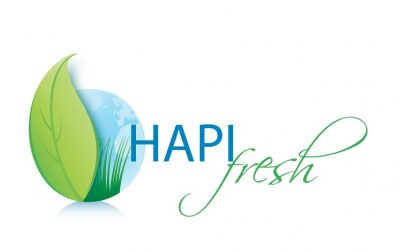 HAPI Fresh Farmers' Market