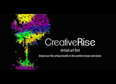 Call For Artists - Virtual Art Fest