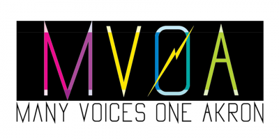 Many Voices, One Akron 2020