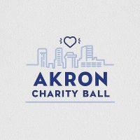 Akron Charity Ball