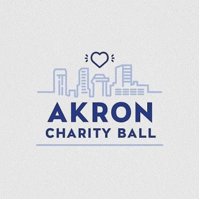 Akron Charity Ball
