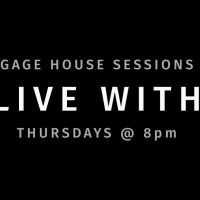 Gage House Sessions Live