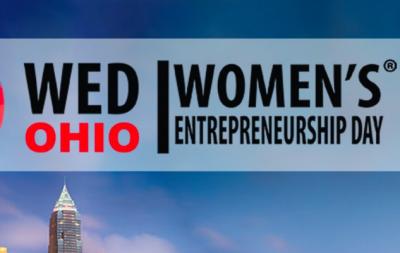 Ohio's Women's Entrepreneurship Day