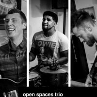 Concert: Open Spaces Trio