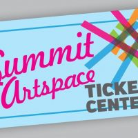 Pause of Public Hours for Summit Artspace