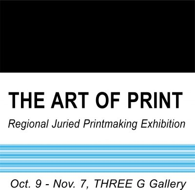 The Art of Print Virtual Awards Announcement