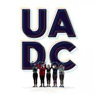 We Dance On: A Movement Collaboration (UA's Virtual Fall Dance Concert)