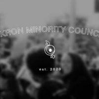 Akron Minority Council