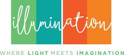 Illumination: Canton Light Festival
