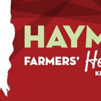 Haymaker Holiday Markets
