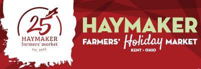 Haymaker Holiday Markets