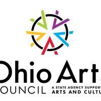 Artist Opportunities Database