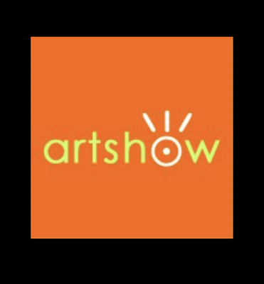 Opportunities for Artists via Artshow
