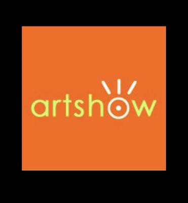 Opportunities for Artists via Artshow
