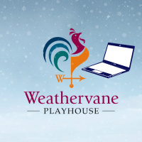 Winter Virtual Workshops 2021