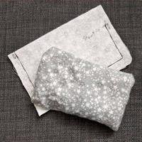 Simple Sewing: Hand Warmers (Virtual)