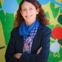 Philadelphia Mural Tour with Jane Golden