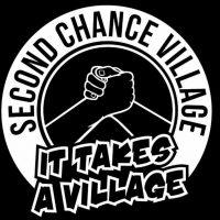 Second Chance Village