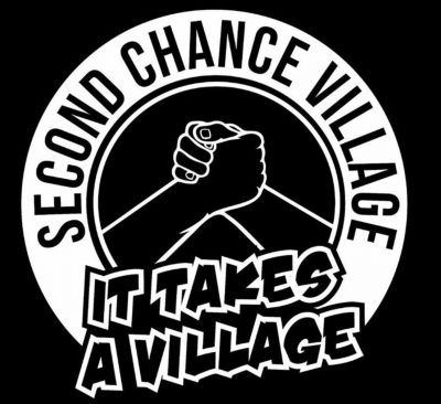 Second Chance Village