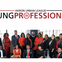 Akron Urban League Young Professionals