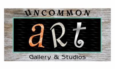 Uncommon Art Hudson