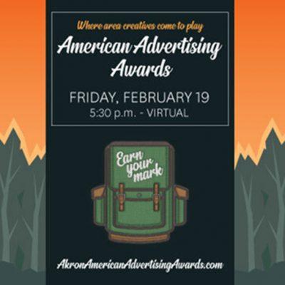 2021 American Advertising Awards