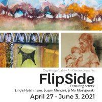 CVAC: FlipSide