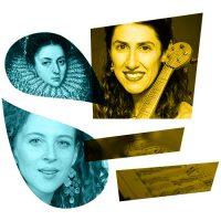 SalonEra Episode 12: Jewish Diaspora
