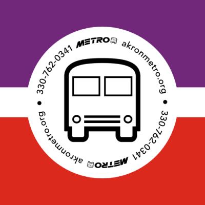 Akron METRO Regional Transit Authority