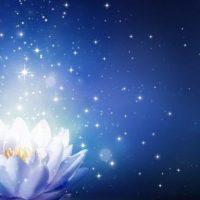 Mystic Moon Psychic Fair
