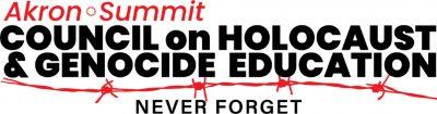 Akron-Summit Holocaust Education Administrator