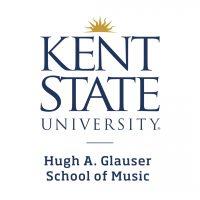 Kent State University Bands Concert