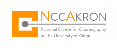 The National Center for Choreography at the University of Akron
