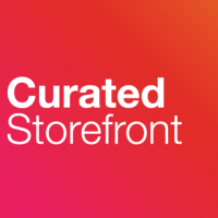 Curated Storefront