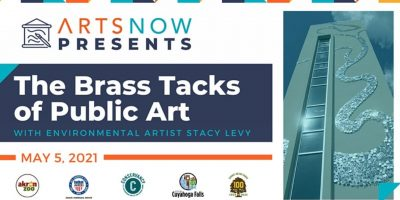 The Brass Tacks of Public Art Workshop