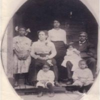 Identifying Your Family Photographs
