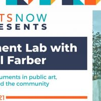 Monument Lab: The Past, Present, and Future of Memorializing w/ Paul Farber