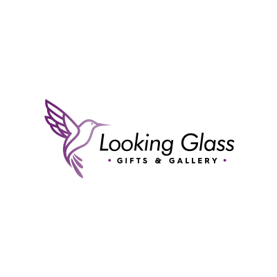 Looking Glass Gifts and Gallery