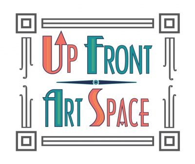 Up Front Art Space