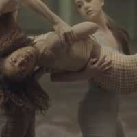 "Premiere of ""Pony"", a New Dance Film"