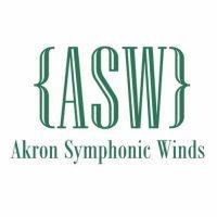 Akron Symphonic Winds