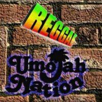 Reggae Umojah Nation