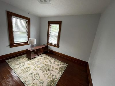 Office / Studio Space For Rent in North Hill